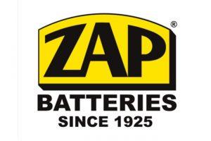 Akumulator do systemu Start/Stop od ZAP Sznajder Batterien