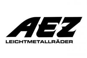 AEZ Genua – felgi specjalnie dla Audi