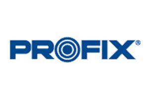 Nowy klucz do świec w ofercie Profix