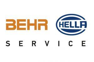 Hella wprowadza nowe produkty