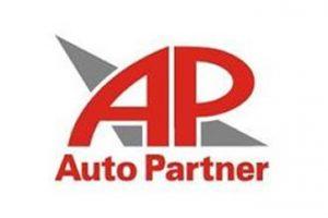 Zimowa promocja Auto Partner