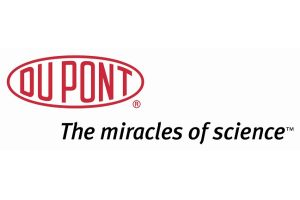 Zarządzenie procesami w warsztacie – wywiad DuPont Refinish