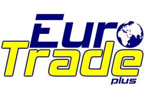 Łożyska i piasty Tora, WBK i MX w ofercie EuroTradePlus