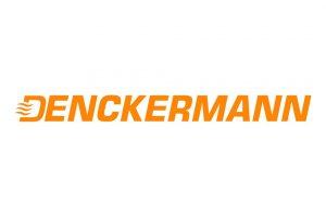 Nowe klocki hamulcowe do aut dostawczych Denckermann