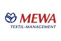 System zarządzania tekstyliami przemysłowymi MEWA