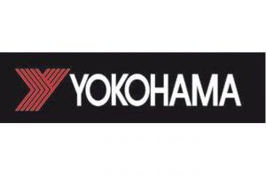 Opony Yokohama fabrycznie w Mercedesach