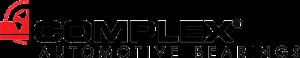 Poszerzona oferta Complex Automotive Bearings