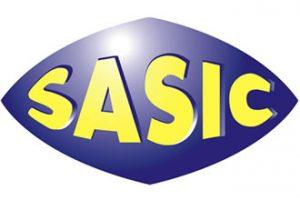 Części do Peugeot 208 w ofercie Sasic
