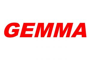 Promocje olejów i chemii warsztatowej w firmie GEMMA