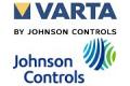 Dobre wyniki Johnson Controls w roku finansowym 2012