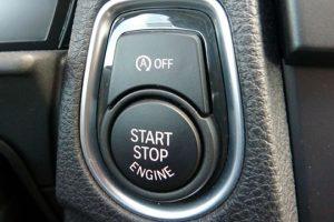 Co sądzisz o systemie Start-Stop? Ankieta.