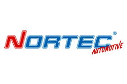 Geomaster 9750 3D - nowość w gamie marki Nortec Pro