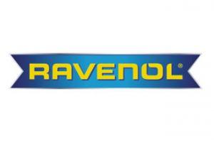 Olej do automatycznych skrzyń biegów Nissana od Ravenol