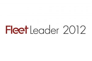 Nagrody Fleet Leader podczas Fleet Market 2012