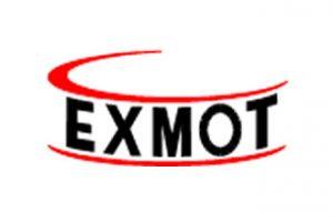 """""""Celem każdej inwestycji jest rozwój firmy izwiększenie oferty"""" – wywiad z właścicielem PPHM Exmot"""