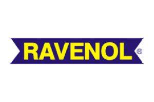 Olej do automatycznych skrzyń biegów firmy Hyundai – Ravenol ATF RED-1