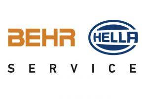 Behr Hella Service zaleca regularną wymianę płynu chłodniczego