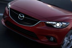 Hiszpańska Mazda ukarana za działania monopolistyczne