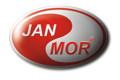 """Akcja """"Powiedz Janmor!"""" przedłużona do końca roku"""