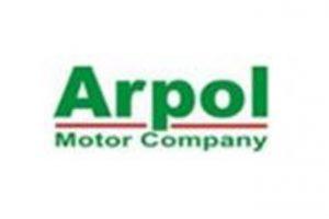 Części marki Blue Print w ofercie Arpolu