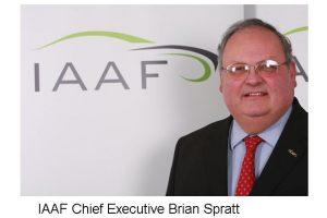Niezależny rynek motoryzacyjny w Wielkiej Brytanii – wywiad z prezesem IAAF