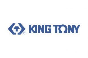 Promocje King Tony na pierwszy kwartał 2013 r.