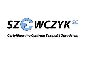 Podstawowe zasady elektrotechniki w Centrum Szkoleń Szewczyk
