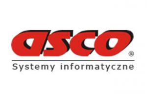 Nowa wersja programu Firma2000