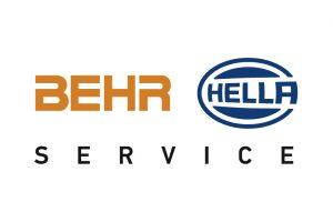 Nowe referencje Behr Hella Service