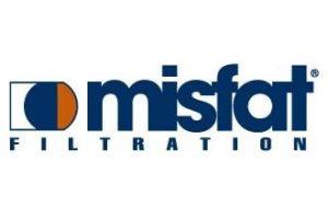 Produkty Misfat dostępne w katalogu TecDoc
