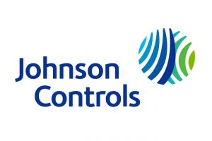 Skrzydła Biznesu dla Johnson Controls Akumulatory Sp. z o.o.