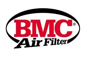 Filtry BMC w ofercie IC Tuning