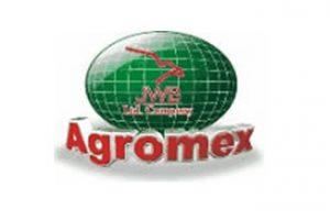 Agromex wprowadzi do oferty myjnie samochodowe