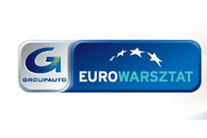 Szkolenia EuroWarsztatu w lutym i marcu