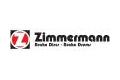 Zimmermann wprowadza nowe referencje tarcz