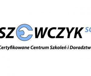 Obsługa urządzeń VAS w Centrum Szkoleń Szewczyk