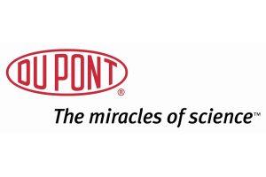 Podkład Cromax Pro w ofercie DuPont Refinish