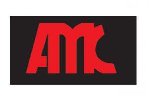Nowe głowice w ofercie AMC