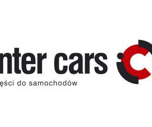 Szkolenia Inter Cars w drugiej połowie lutego
