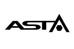 Nowy katalog narzędzi Asta w Techman