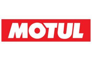 Nowa sieć dystrybucji produktów motocyklowych MOTUL w Polsce