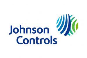 Wizyta w fabryce akumulatorów AGM Johnson Controls w Zwickau