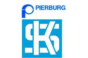 Nowe produkty Pierburg i Kolbenschmidt