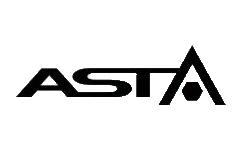 Promocja produktów Asta w Techman