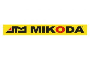 Proces powstawania tarcz i bębnów Mikoda