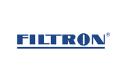 Wygraj urlop w USA – wielka promocja Filtron