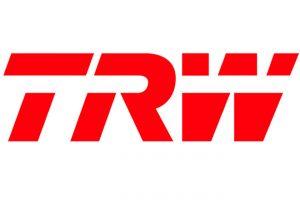 """Nagroda ,,2012 Innovation Award"""" Chryslera dlaTRW"""