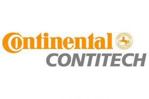 ContiTech prezentuje nowe zestawy z pompą wody