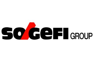 Nowe katalogi Sogefi na 2013 rok