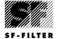 SF-Filter zachęca do zakupu filtrów kabinowych